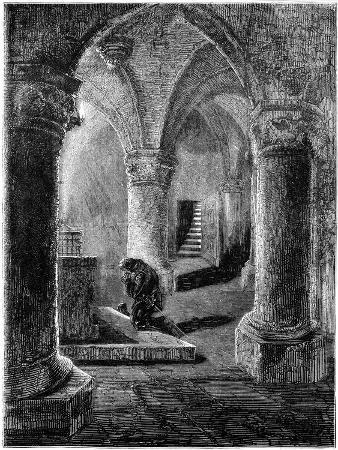 king-richard-i-1157-119-kneeling-before-the-shrine-of-st-januarius