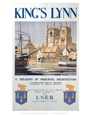 king-s-lynn