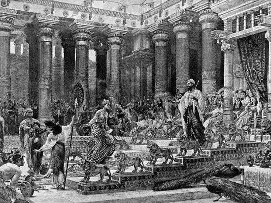 king-solomon-receiving-the-queen-of-sheba