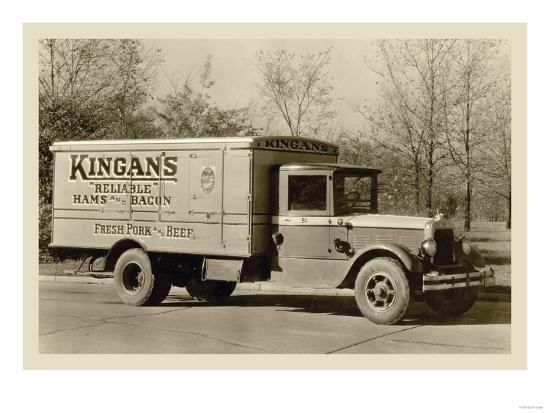 kingan-s-meat-truck