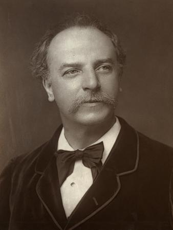kingsbury-notcutt-mr-charles-santley-british-opera-singer-1888