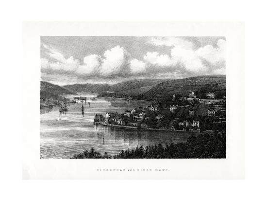 kingswear-and-the-river-dart-south-devon-1896
