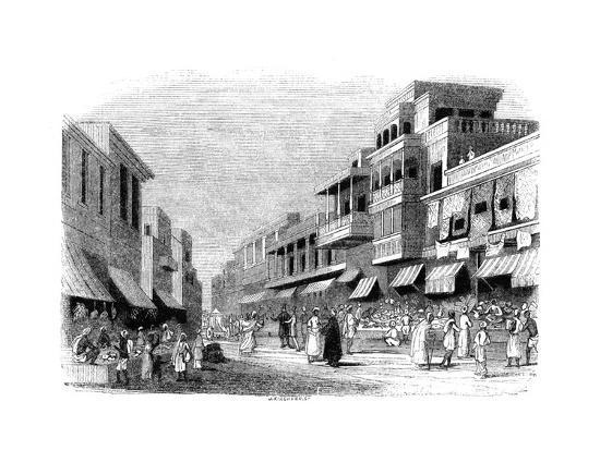 kirchner-bazaar-in-bombay-india-1847