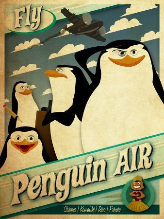 kirk-sanders-madagascar-penguin-air