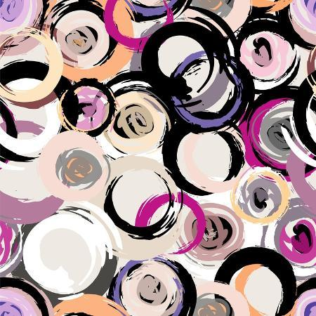 kirsten-hinte-seamless-background-pattern-with-circles-paint-strokes-and-splashes