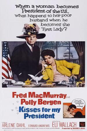 kisses-for-my-president