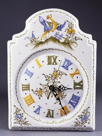 kitchen-clock