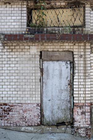 kitzcorner-grunge-brick-wall-with-old-door