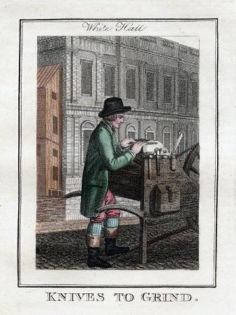 knives-to-grind-whitehall-london-1805