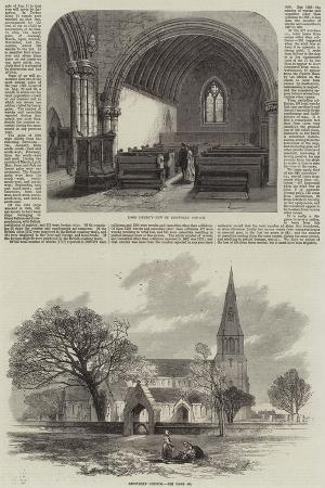 knowsley-church