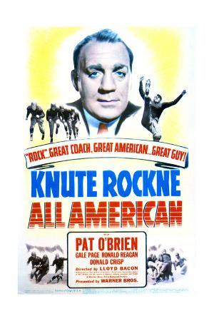 knute-rockne-all-american-movie-poster-reproduction