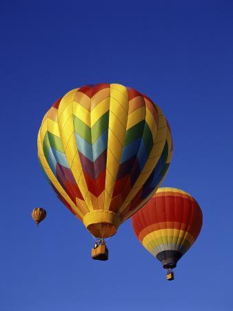 kodak-albuquerque-international-balloon-fiesta-new-mexico-usa