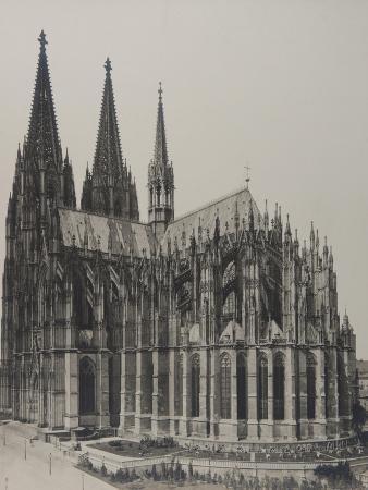 koeniglich-preubische-messbildanstalt-cologne-cathedral-1889