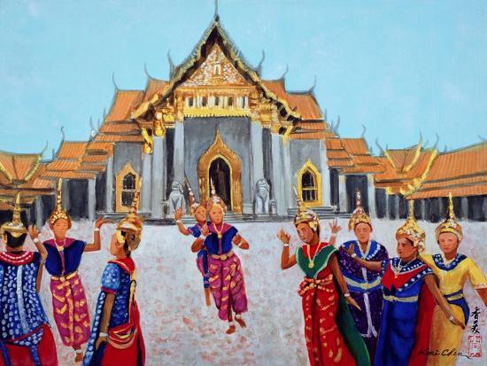 komi-chen-traditional-thai-dance-1990
