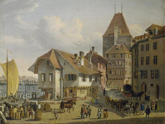konstantin-guise-the-harbour-of-basel