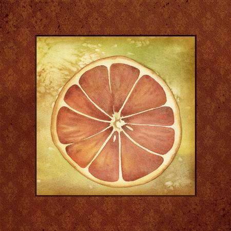 kory-fluckiger-slice-orange