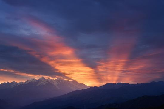 kotenko-mountain-landscape-at-dawn-beautiful-sky-with-sunbeams-and-clouds-view-from-mount-mkheer-zemo-sv