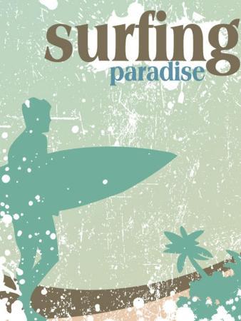 kots-surfing-poster