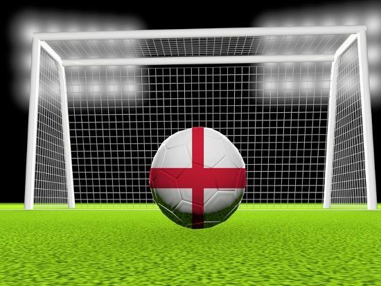 koufax73-soccer-england