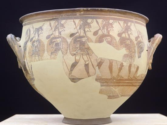krater-depicting-shardana-warriors-painted-terracotta-vase-from-mycenae