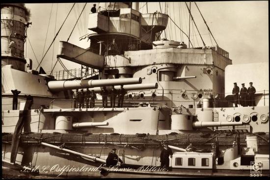 kriegsschiff-s-m-s-ostfriesland-artillerie