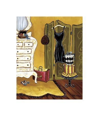 krista-sewell-dressing-room-i