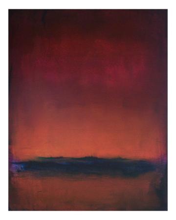 kristen-stein-red-horizon-glow