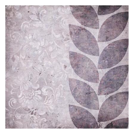kristin-emery-purple-leaves