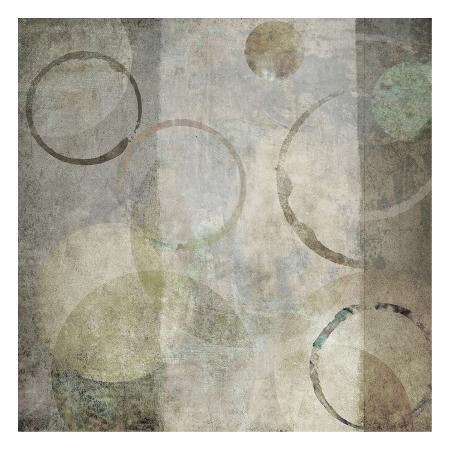 kristin-emery-stone-circles-mate