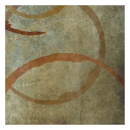 kristin-emery-vintage-circles-4