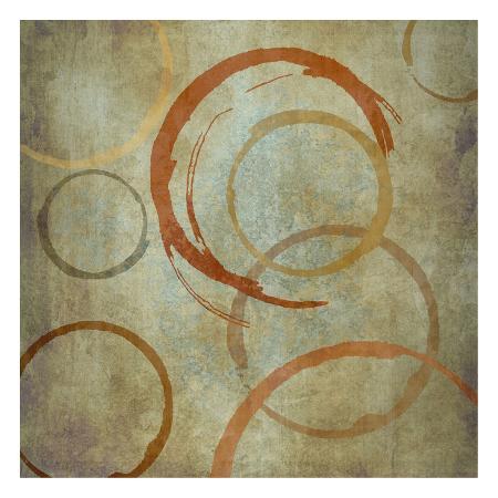 kristin-emery-vintage-circles