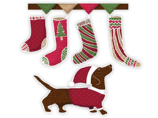 kristin-van-handel-santa-dog2