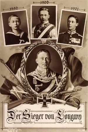 kronprinz-friedrich-wilhelm-1890-1906-1901-longwy