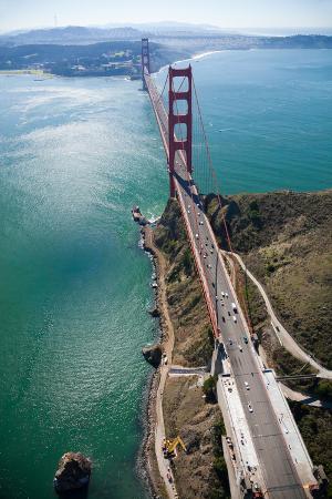 kropic-the-golden-gate-bridge