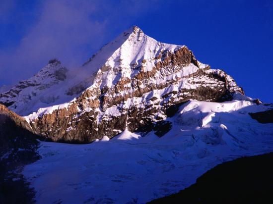 krzysztof-dydynski-peaks-of-sierra-nevada-de-santa-marta-sierra-nevada-de-santa-marta-national-park-colombia