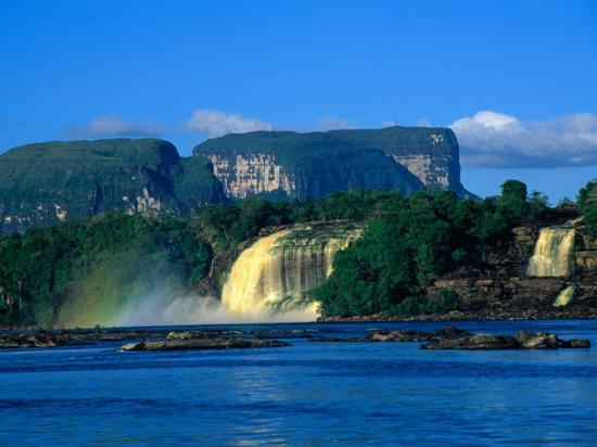 krzysztof-dydynski-saltos-hachas-hachas-falls-canaima-venezuela