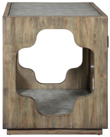 kuba-square-accent-table