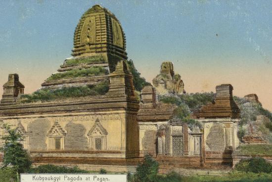 kubyaukgyi-pagoda-at-pagan