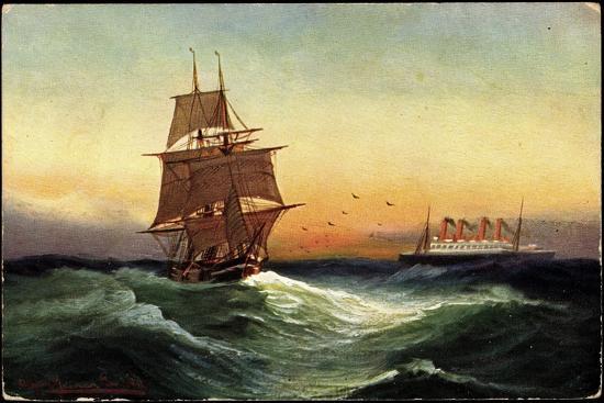 kuenstler-segelschiff-2-master-dampfschiff