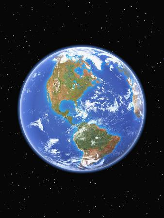 kulka-western-hemisphere-of-earth