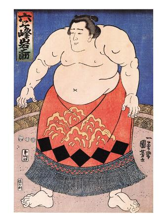 kuniyoshi-utagawa-the-sumo-wrestler-2