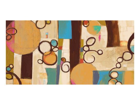 kurt-novak-concept-abstract-03