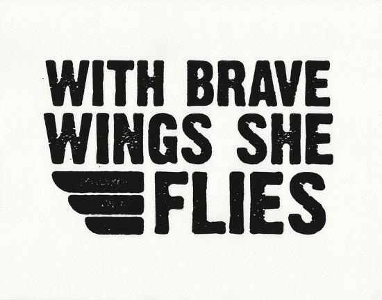 kyle-courtney-harmon-brave-wings