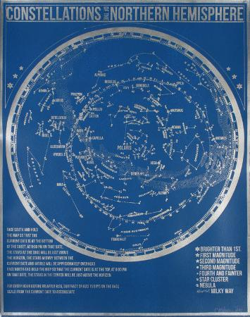 kyle-courtney-harmon-constellations-of-the-northern-hemisphere-blue