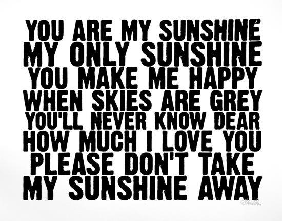 kyle-courtney-harmon-you-are-my-sunshine