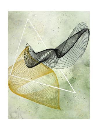 kyle-goderwis-spectrum-1