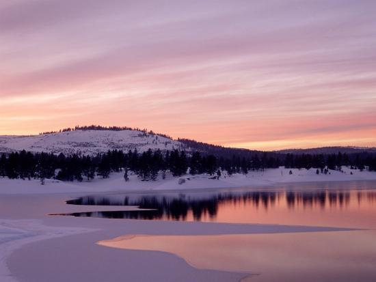 kyle-krause-sunset-boca-reservoir-truckee-ca
