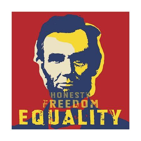 l-a-pop-art-abraham-lincoln-honesty-freedom-equality