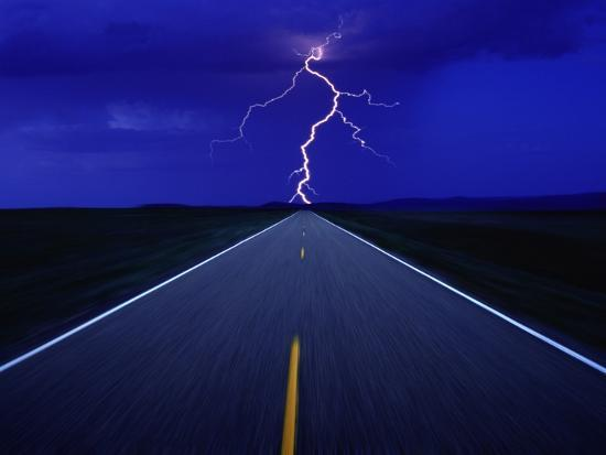 l-clarke-road-and-lightning