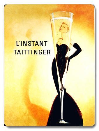 l-instant-taittinger-champagne